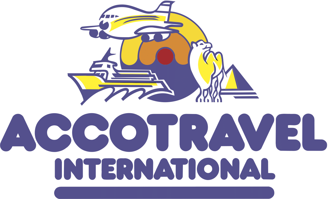 ACCOTRAVEL AG